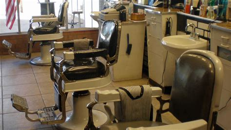 koken barber chairs value koken barber chairs a look at vintage antique chairs