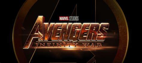 avengers infinity war trailer   viewed