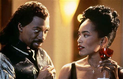 Vampīrs Ņujorkā (1995) - Filmas