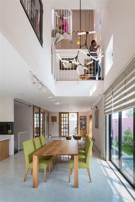 desain interior minimalis area publik rumah desain interior