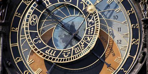 time management time management skills