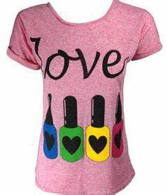 1000 images about nail tech t shirts on Pinterest