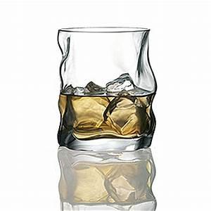 Bormioli Rocco Gläser : bormioli rocco whiskyglas sorgente im test ~ Whattoseeinmadrid.com Haus und Dekorationen