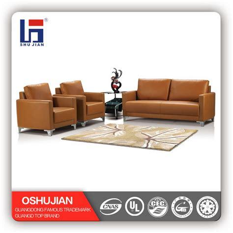 Waiting Area Sofa by Modern Style Waiting Area Sofa Set Office Sofa Sj542