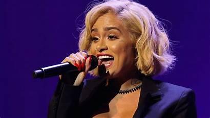 Kehlani Singer Bi Straight Newnownext