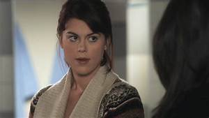 Paige McCullers (Lindsey Shaw) | So, How Old Is Everyone ...