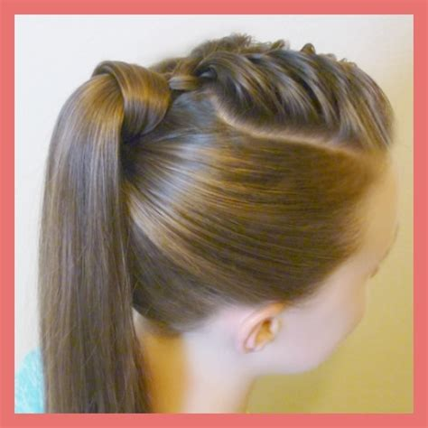 hairstyle gallery hairstyles  girls princess hairstyles