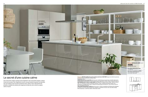 ikea cuisine catalogue the s catalog of ideas