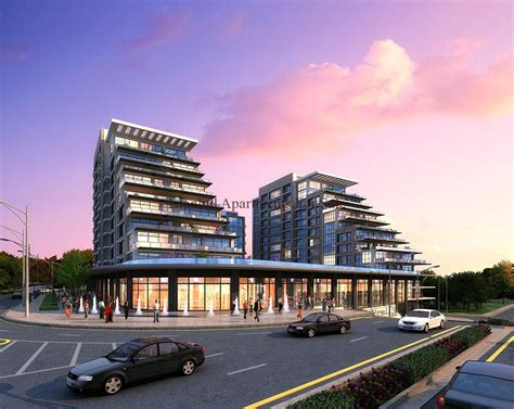 Appartments In Istanbul by Seaview Apartment Investment In Istanbul Turkey Istanbul