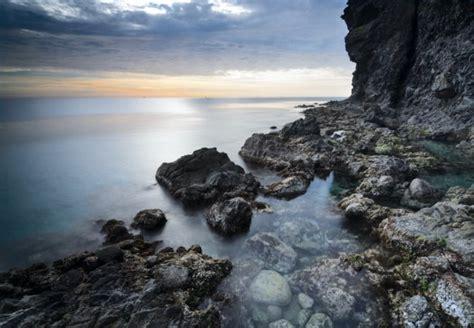 europe top secret beaches aboard  luxury convertible car hire