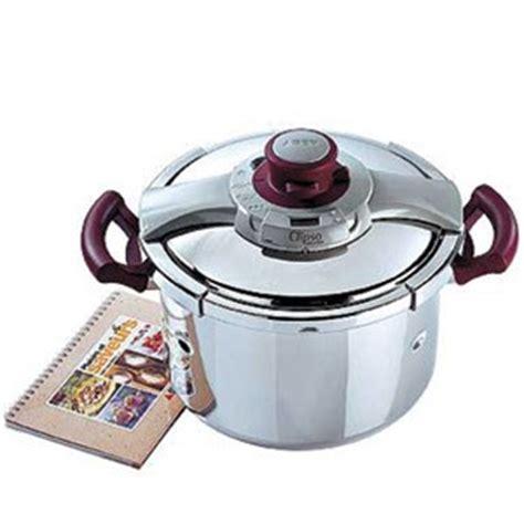 appareil pour cuisiner cuisine et cocotte de saison voiessurberges fr