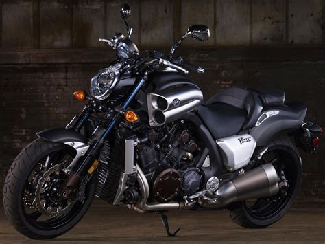 2012 yamaha vmax vmx17 review motorcycles specification