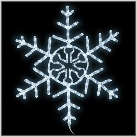 fresh gallery of lighted snowflakes outdoor outdoor