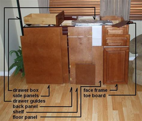 kitchen cabinets parts names rta cabinet mall featuring rta kitchen and bath cabinets 6308