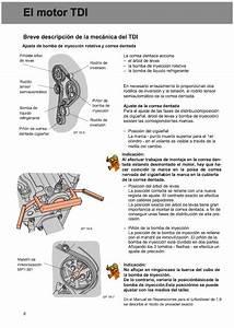 Descargar Manual De Taller Volkswagen Polo    Zofti