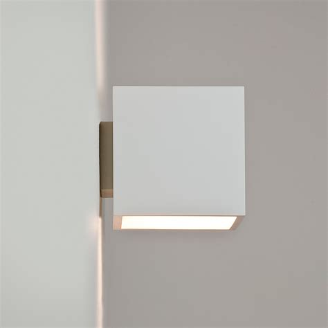 astro pienza 0917 dimmable wall light 1 x 60w e14 l