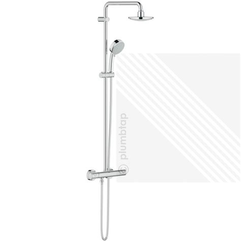 Adjusting Grohe Thermostatic Shower Valve by Bathroom Best Installation Of Grohe Shower Valve