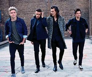 Made in the A.M. - photoshoot by Sven Jacobsen - tumblr ...