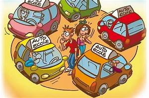 Passer Le Permis En Accéléré : comment choisir son auto cole auto cole pour passer le permis en acc l r marseille auto ~ Maxctalentgroup.com Avis de Voitures