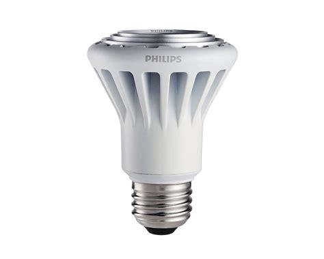 buy the philips ambientled energy saving indoor flood