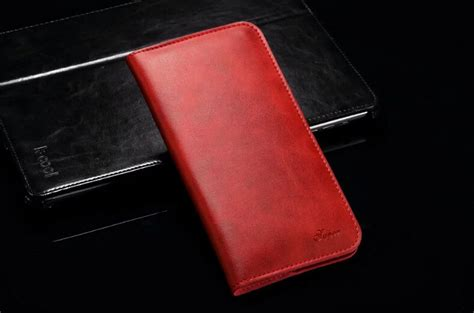 Dual Pocket Business Leather Clutch Bag Card Case Purse Business Letter Samples Free Download Sample Plan For Ngo Pdf Cards Printing Wembley Example With Re Line Handover Mission Statement Block Format Card Dimensions Mm Australia