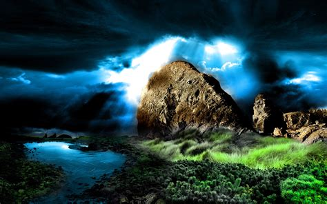 Beautiful 3d Wallpapers For Laptop by Free Beautiful Hd 3d Nature Wallpaper For Computer And