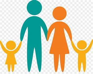 parents day happy family png 1024 798 free