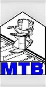 Holzhandel Stefan Baden Baden : branchenportal 24 abgassysteme krieger albers arrive auto und transportervermietung asm ~ Markanthonyermac.com Haus und Dekorationen