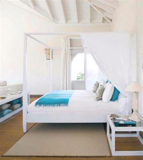 beach themed bedrooms ideas  pinterest beach