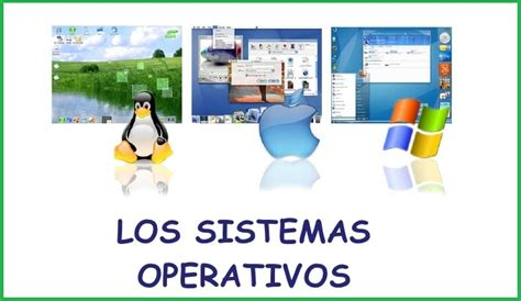 software de sistema ebooks baixar gratuitos