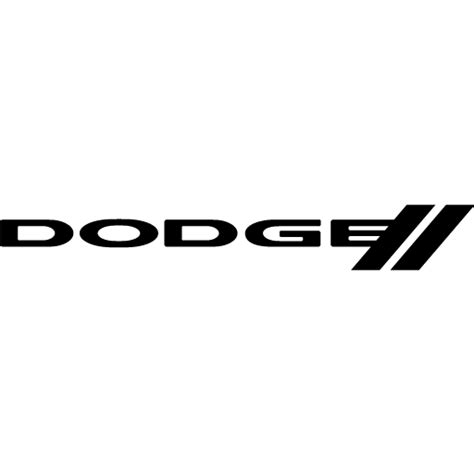 dodge logo transparent dodge model prices photos news reviews and videos