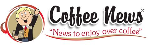 Find & download free graphic resources for coffee newspaper. Distribute Coffee News - Coffee News