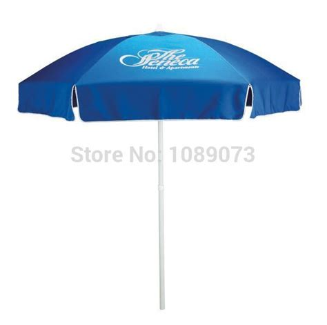 compare prices on company logo umbrella shopping