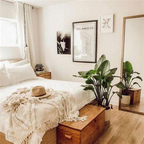bedroom decor ideas cozy farmhouse master bedroom design ideas 61 fres hoom