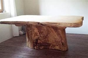 Rustikale Esstische Holz : rustikale holztische esstische offlineshop pineider ~ Michelbontemps.com Haus und Dekorationen