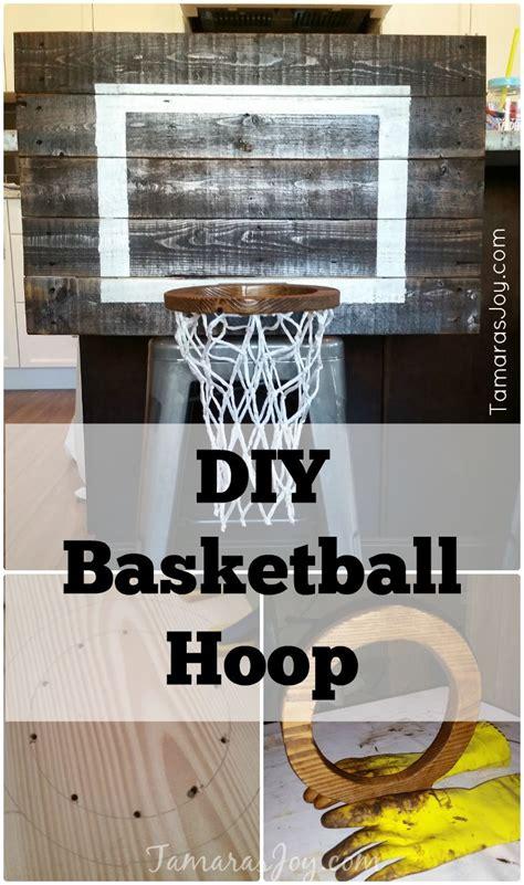 Bedroom Basketball Hoop by Best 25 Basketball Hoop Ideas On Boy Rooms