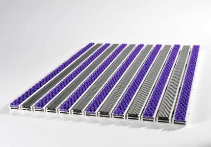 made to measure doormat doormat 22rg made to measure