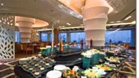 Hotel Cabbana Orchid Phagwara  Youtube. Biohotel Alpenrose. Lushan Hotel. Fiesta Inn San Luis Potosi Oriente. Manor House Country Hotel. Hotel Polo. Le Verger Sous Les Vignes Hotel. Best Western Premier Sukhumvit. Hotel Du Louvre