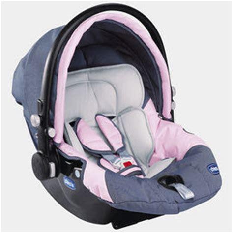 siege auto bebe comparatif comparatif sièges auto bébé chicco synthesis x plus