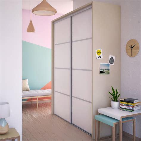 porte coulissante placard cuisine portes placard leroy merlin 28 images porte de placard