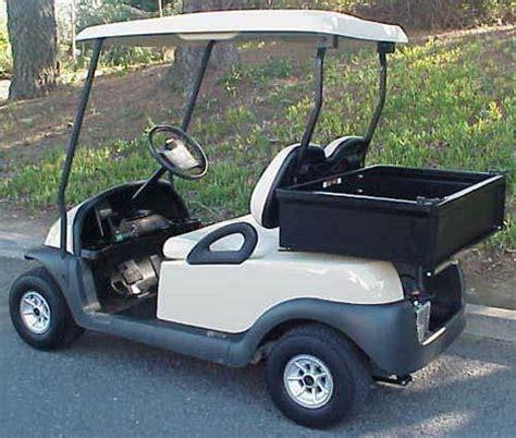 club bed 2013 club car precedent cargo bed golf cart cargo bed in