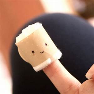 Why Are Paper Cuts So Painful? | HealthGuidance