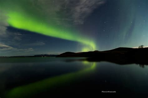 northern lights tours northern lights tour iceland buddy