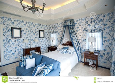 le chambre à coucher papier peint chambre a coucher chaios com