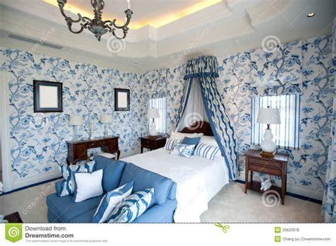 chambre bleu fille chambre fille avec du bleu paihhi com
