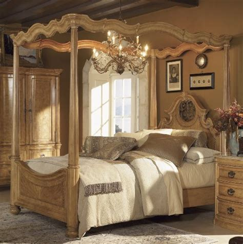 amazing deals  beds  sale  great hub  finding