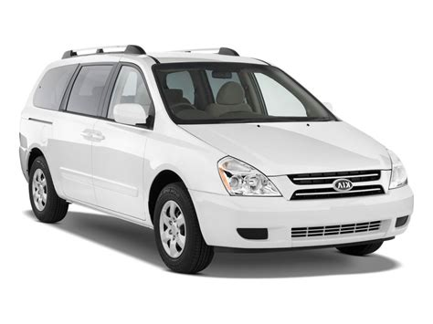 Kia Minivan Used by Used Minivans Driverlayer Search Engine