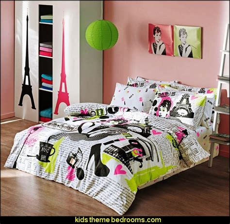 Bedroom Fashion by Decorating Theme Bedrooms Maries Manor Fashionista