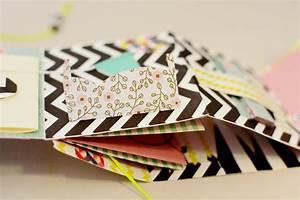 Bücher Selber Machen : liebevolle karten archives creatipster ~ Eleganceandgraceweddings.com Haus und Dekorationen