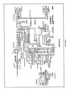 similiar 1954 ford wiring diagram keywords 1952 ford wiring diagram also 1954 chevy truck wiring diagram together